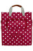 New Looxs Lilly laukku , punainen